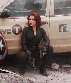 ༄✦*ೃ⋆ Source by Marvel Dc, Marvel Women, Marvel Girls, Marvel Actors, Marvel Characters, Hawkeye Marvel, Scarlett Johansson, Black Widow Scarlett, Black Widow Natasha