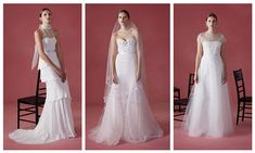 Oscar-de-la-Renta-Wedding-Dresses-2016