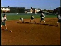 More than 30 drills to challenge your players and keep your practices fun and exciting! Check out the entire softball DVD at: http://www.championshipproductions.com/cgi-bin/champ/p/Softball/Competitive-Games-Drills-for-Softball-Practice_SD-01451A.html?mv_source=youtube. If you're interested in more instructional softball DVDs, visit: http:...