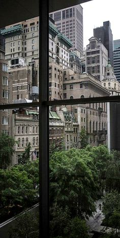 CJWHO ™ (New York Does anyone know where this picture was.) CJWHO ™ (New York Weiß jemand, wo dies Camping Photography, Mountain Photography, City Photography, Apartments New York, New York City Apartment, New York Penthouse, Apartment View, Cheap Apartments, New York Loft