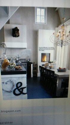 keuken Ilse 2