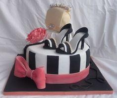 menuda tarta