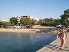 GREYYATURIZM.COM: GRECIYATURIZM.COM Greece Hotels, Greece Holiday, Top Destinations, Thessaloniki, Bulgaria, Germany, Around The Worlds, Real Estate, Europe