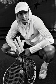 hm tennis - Hľadať Googlom