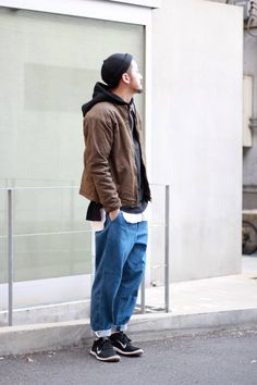Menswear #fashion #outfit #mode #style #clothing #streetwear
