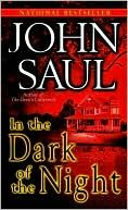 John Saul, read all of his books