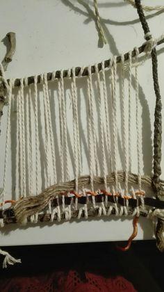 Clothes Hanger, Home, Coat Hanger, Clothes Hangers, Ad Home, Homes, Clothes Racks, Haus, Houses