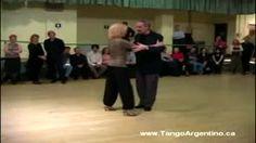 7 Best Argentine Tango images | Argentine Tango, Ballroom Dance ...