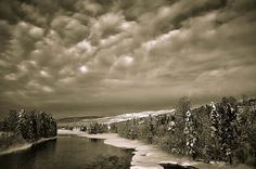 Numedal by Lidia, Leszek Derda on Places To Visit, River, Outdoor, Outdoors, Outdoor Games, The Great Outdoors, Rivers