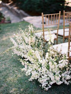 Venue: Villa Del Sol D'Oro - http://www.stylemepretty.com/portfolio/villa-del-sol-doro Floral Design: Running Wild Florals - http://www.stylemepretty.com/portfolio/running-wild-florals Photography: Winsome and Wright - winsomeandwright.com/   Read More on SMP: http://www.stylemepretty.com/2016/07/29//