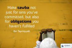 Tawba