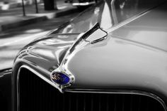 Photography | Vintage Ford