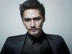 Ananda everingham wife sexual dysfunction