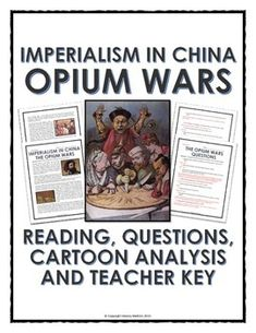 an analysis of imperialism Such an analysis would be particularly essential for a proper  while the marxist- leninist theory of imperialism is undoubtedly the best known,.
