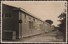 1916  noodziekenhuis zeeburgerdijk