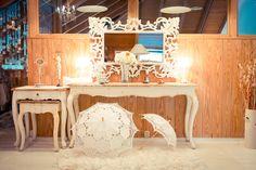Kukua Punta Cana Bridal Dressing Room