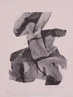 Inger Sitter Painting, Art, Art Background, Painting Art, Kunst, Paintings, Gcse Art
