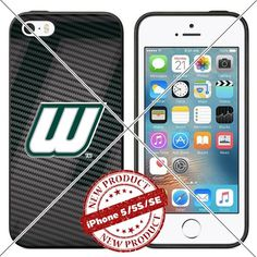 Iphone Case SE Case, iPhone 5/5s TPU Case Thin Apple Slim... https://www.amazon.com/dp/B01LJYJJBQ/ref=cm_sw_r_pi_dp_x_MJL2xbWDXXWTC