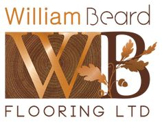 William Beard Flooring offers beautiful herringbone parquet flooring in London. Our skilled craftsmen supply and install intricate parquet flooring designs.