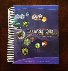 1000 images about essential oils on pinterest