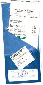 09-09-07 DC ticket back to SFO