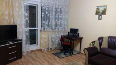 Curtains, Rugs, Car, Home Decor, Farmhouse Rugs, Blinds, Automobile, Decoration Home, Room Decor