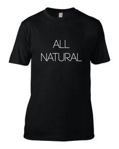 #Natural #Shit #Custom #organic Buy this here: http://www.aidanjamesltd.com/womens-collection-1/womens-all-natural