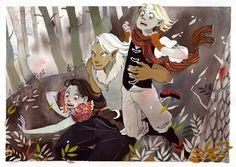 art by tir-ri.deviantart.com
