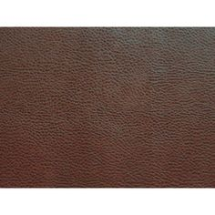Found it at www.futoncreations.com - ? ? Leather Look Softline Chocolate ? ?