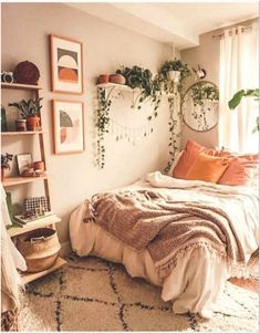 49 Fantastic College Bedroom Decor Ideas and Remodel .- 49 Fantastic College Schlafzimmer Dekor Ideen und Remodel 49 Fantastic College Bedroom Decor Ideas and Remodel - College Bedroom Decor, Teenage Room Decor, Room Ideas Bedroom, Small Room Bedroom, Home Bedroom, Bedroom Modern, Cozy Small Bedrooms, Bedroom Inspo, Master Bedroom