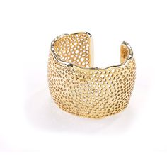 Annick bracelet.  http://www.simplyyou.ca/view/jewelry/OTIxMgMTMzM/Read_more_about_Annick