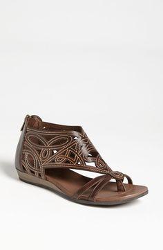 PIKOLINOS 'Alcudia' Thong Sandal