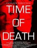 Ölüm Vakti 2013 Türkçe Dublaj izle