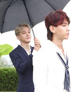Chen and Baek
