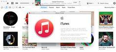 Como adicionar musicas no iPhone com a nova versão iTunes 12 (2015) - http://yourtrustedhacks.com/como-adicionar-musicas-no-iphone-com-a-nova-versao-itunes-12-2015/