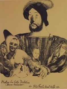 Gyulai Líviusz: Balzac: Borsos történetek II. Movies, Movie Posters, Art, Art Background, Films, Film Poster, Kunst, Cinema, Movie