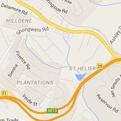 Kloof Conservancy » Glenholme NR – Guided Walks Kwazulu Natal, Walks, Change, Places, Nature, Naturaleza, Woking, Nature Illustration, Outdoors