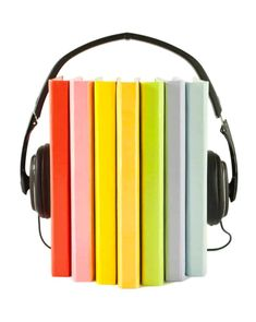 Findaway Voices vs Author's Republic vs ACX Best Audiobooks, Orphan Girl, 12 Year Old Boy, Family Road Trips, Prince Edward Island, Anne Of Green Gables, Road Trippin, The Voice, Author