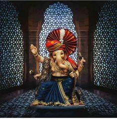 Shri Ganesh Images, Ganesh Chaturthi Images, Ganesha Pictures, Lord Krishna Images, Ganpati Photo Hd, Ganpati Bappa Photo, Shri Ram Photo, Ganesh Photo, Lord Ganesha Paintings