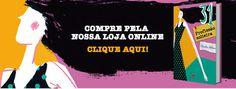 Cantinho da Leitura: DESTAQUE DE MARÇO: 31 profissão solteira, de Claudia Aldana