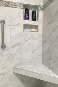 Lglimitlessdesign Contest Thompson Tile Stone Olympia Geology Porcelain 12x24 Slate Soil Rustic Gl Mosaic Linear Thick