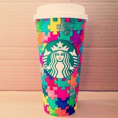 tumblr starbucks - Buscar con Google
