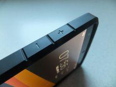 Les Google Pixel et Pixel XL seraient résistants à l'eau... de pluie - http://www.frandroid.com/produits-android/smartphone/378506_pixel-enfin-smartphone-de-google-resistant-a-leau  #Android, #Google, #Smartphones
