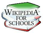 Wikipedia for Schools (child safe Wikipedia) - This website has a selection of topics that have been carefully chosen, tidied up, and checked for vandalism and suitability (by SOS Children volunteers, whom we gratefully acknowledge). Reference Site, Schools Around The World, School Site, Family History, Art History, National Curriculum, Blended Learning, School Subjects, Parents As Teachers