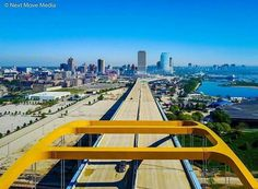 Milwaukee Wisconsin, Best Cities, Planet Earth, Old And New, History, Architecture, City, Classic, Places