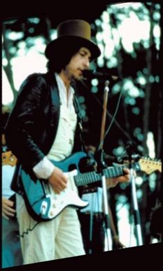 Photo in 1978-03-09 - Soundcheck, Western Springs Stadium, Auckland, New Zealand - Google Photos