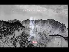 Kiiara- Feels (Jai Wolf Remix) - YouTube