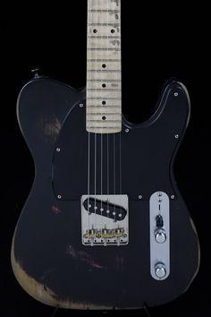 Telstar ventures 30th anniversary with chris spedding single black 35 guitars faye single pickup t style electric guitar black cheapraybanclubmaster Gallery