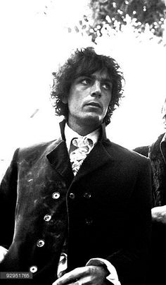 Pink Floyd, Richard Wright, Mozart, Psychedelic Music, Music Express, Skinny Guys, I Have A Crush, Popular Music, Led Zeppelin