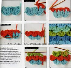 Escamas http://crochet-plaisir.over-blog.com/categorie-12358515.html